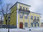 Arkhangelsk.Chumbarova-Luchinskogo.20.JPG