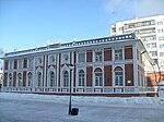 Arkhangelsk.Chumbarova-Luchinskogo.38.JPG