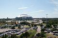Arlington - Texas 2010 009.jpg