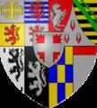 Armoiries Savoie-Carignan 1630.png