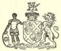 Arms of 4th Marquess of Londonderry.png