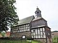 Armsfeld, Kirche.jpg