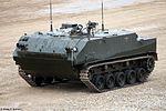 Army2016demo-018.jpg