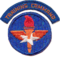 Army Air Forces Training Command - Patch.png