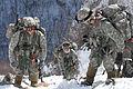 Army Mountain Warfare School 140220-Z-KE462-326.jpg