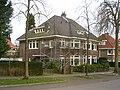 Arnhem-vanheemstralaan-steiger.jpg