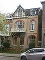 Arnhem-vanpallandtstraat-04070001.jpg