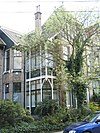 arnhem - burgemeesterplein 2 - 2