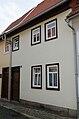 Arnstadt, Jakobgasse 13, 09-2014-001.jpg
