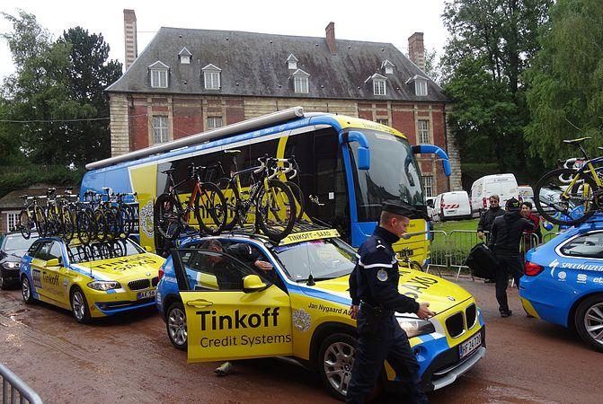 Arras - Tour de France, étape 6, 10 juillet 2014, départ (45).JPG