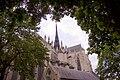 Arrière de la cathédrale d'Amiens.jpg