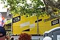 Arrivée 7e étape Tour France 2019 2019-07-12 Chalon Saône 43.jpg