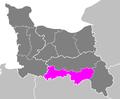 Arrondissement d Alençon.PNG