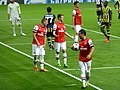 Arsenal vs Fenerbahce (9611226325).jpg