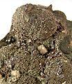 Arsenic-Pyrargyrite-oldeuro-25b.jpg