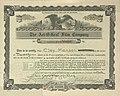 Art-o-Graf Stock Certificate.jpg