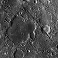 Artamonov crater.jpg