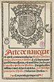 Arte de navegar 1545 Pedro de Medina.jpg
