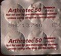 Arthrotec50.JPG