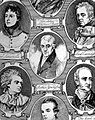 Arthur Young and others. Wellcome L0027982.jpg