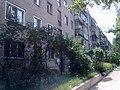 Artyoma, Slavyansk, Donetskaya oblast', Ukraine - panoramio (14).jpg