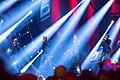 Arvingarna, Melodifestivalen 2019, Final, Friends Arena, Solna-3.jpg