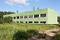 Arzamassky District, Nizhny Novgorod Oblast, Russia - panoramio (1).jpg