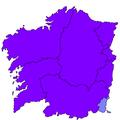 As Portelas Grande Galiza.PNG