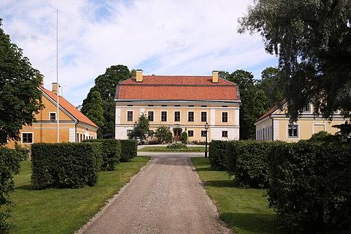 s, Katrineholms kommun - Wikiwand