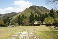 Asago Art Village05n4272.jpg