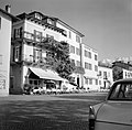 Ascona Straat met cafés, winkels en hotels, Bestanddeelnr 254-4847.jpg