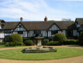 Ascott House Front.png