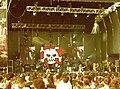 Asesinos Cereales Buenos Aires Club Ciudad 2008.jpg
