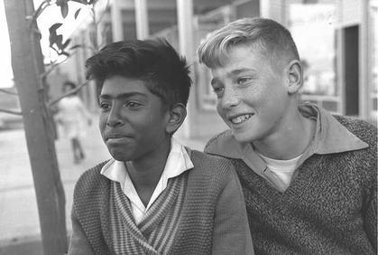 AshdodFriends1962