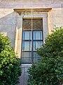 Asheville City Hall, Asheville, NC (46744658261).jpg