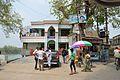 Ashoke Mahal - Astabal Road - Lalbagh - Murshidabad 2017-03-28 5869.JPG