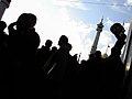 Ashura in qom-Iran روز عاشورا در شهر قم 03.jpg