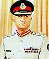 Asif Nawaz.jpg