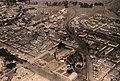 Asmara in the 1930s.jpg