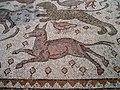 Ass, Aleppo Museum (4092572639).jpg