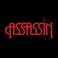 Assassin cover.jpg