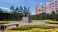 Astana SAM 0117 (14934263099).jpg
