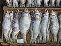 Astrakhan Smoked Fish Market 09.jpg