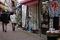 Atami 01.jpg