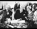 Atatürk19.jpg