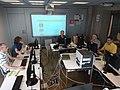 Atelier wikisource du 9 juin à Strasbourg - 3.jpg