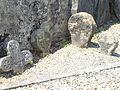 Athéry (Licq-Athéry, Pyr-Atl, Fr) vieilles stèles 1.JPG