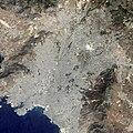 Athens ALI 2004184 lrg.jpg