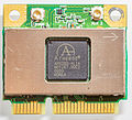 Atheros AR5B93 WiFi Half Mini PCI-E Card AR9283-3601.jpg