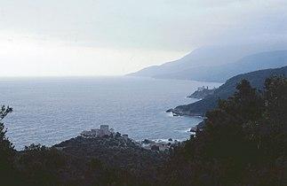 Athos 1987 (08).jpg